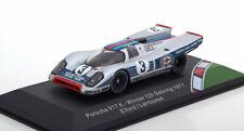 1:43 CMR Porsche 917 K #3, Winner 12h Sebring Elford/Larousse 1971