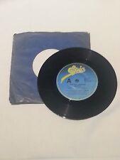 "MICHAEL JACKSON - vinyl 7"" 45 - Beat It"