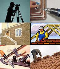 Multipack Bundle Building Construction Training Course