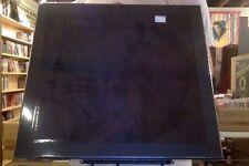 Radiohead OK Computer OKNOTOK 1997-2017 3xLP sealed deluxe vinyl box + cassettes