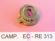 Campagnolo Record 9 Sp. Ergo lever insert EC-RE313 insert - NOS