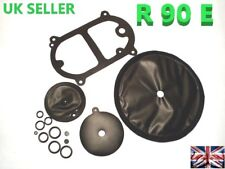 OMVL REG R90E  Repair Set Membranes Reducer Fixing Kit LPG AUTOGAS