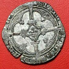 #1680 - BELGIQUE Monnaie royale Belgique à identifier - FACTURE