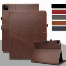 "Tablet Case For Huawei MediaPad M6 10.8"" M2 T5 10"" T2 Pro Leather Stand Cover"
