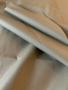 330D Cordura Nylon, AU, Material, Coyote Brown, BY THE HALF METRE, Army, DIY