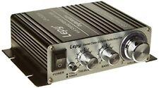 LEPY 2020 A Amplificateur