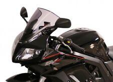 MRA Disco de Carreras Transparente Suzuki Sv 650 S 1000 03- Protector Viento