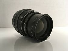 Carl Zeiss Hasselblad Sonnar 1:4 T* F=150mm Lens