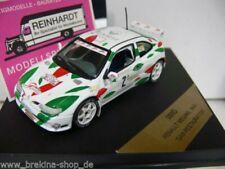 1/43 Vitesse Renault Megane Gam-Restauration S.Polo #2 069D