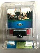 PetSafe In-Ground Deluxe Ultralight Dog Fence Collar Receiver  PUL-275