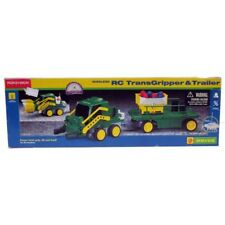 Rokenbok Sistem Wireless RC TransGripper & Trailer lift and load 04241