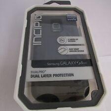 Samsung Galaxy S5 Mini Case CHEAPEST Incipio DualPro Dual Layer Protection
