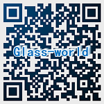Glass-World