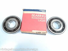 Triumph TR7 1975-1980 & Austin Marina 1973-1975 Unipart/SKF Rear Wheel Bearings