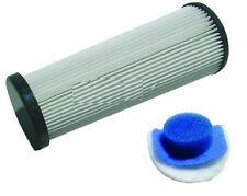 Vax Power 4 U90-P4-B Upright Vacuum Cleaner Hepa Pre Motor Filter Kit