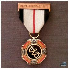 Electric Light Orchestra : Greatest Hits Rock 1 Disc CD