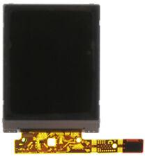 ECRAN LCD SONY ERICSSON W660i K530i V640i SCHERMO Display écran