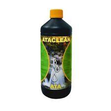 ATA Clean Atami 1 Lt-Soluzione Calibrante Regolazione pH-Coltivazione Idroponica