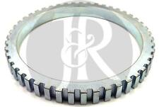 FITS HYUNDAI SANTA FE (47 TEETH, 90MM) ABS RING-ABS RELUCTOR RING-DRIVESHAFT