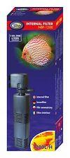 NBF1200 Submersible 1200L/H Internal Power Filter aquarium fish Aqua Nova