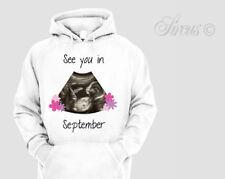 Hooded Personalised Hoodies for Women