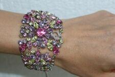 Bracelets fantaisie Dior
