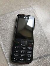Cellelare Nokia C5 00 C5-00 Ottime Condizioni Tim