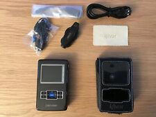 iRIVER H340 40GB MP3/MP4 Voice Recorder/ FM Radio/ Multi Media Player