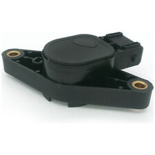 Throttle Position Sensor TPS For Peugeot 306 806 Boxer CPT7PE