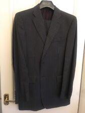 Chester Men's Suit