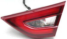 OEM Nissan  Maxima Right Tail Lamp 265404RA0A