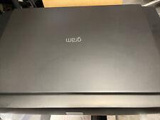 LG Gram, Intel Core i7, 16GB RAM, 256GB SSD, 17 Inch Lightweight Laptop ref37418