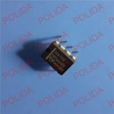 10PCS audio amplifier IC DIP-8 TDA7052 TDA7052/N2 TDA7052N