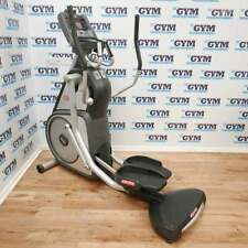 Refurbished Star Trac E-TBT Select Fit Cross Trainer (Gym Equipment)