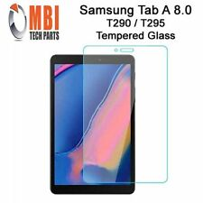 Samsung Galaxy Tab A 8.0 T290 T295 Protective Tempered Glass 9H Screen Protector