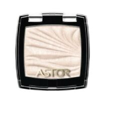 ASTOR EYE SHADOW EYE ARTIST 150 UNIVERSAL NUDE