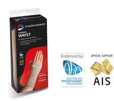Thermoskin Thermal Standard Wrist/ Hand Right Medium 17cm - 19cm