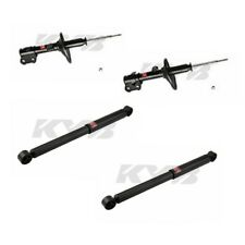 Honda Odyssey 99-04 KYB Complete Front + Rear Struts and Shocks Kit 344353