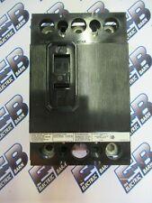 Murray MQJ3200, 200 Amp, 240 Volt, 3 Pole, Circuit Breaker- WARRANTY