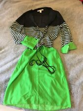 diane von furstenberg dress S/M