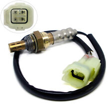 Upstream O2 Oxygen Sensor for 1994-1997 Geo Tracker / 1999-2003 Suzuki Vitara