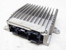 Amplificateur BOSE Renault Megane III 280639878r phase finale amplifier