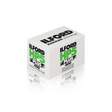 Ilford HP5 Plus 35mm 36 Exposure
