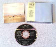 LLOYD COLE AND THE COMMOTIONS - 1984 1989 / CD ALBUM ( ANNEE 1989 )