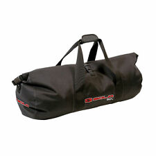 Sola 60L Dry Holdall / Watersports / Wetsuits / Kayaking / Canoeing / Surfing