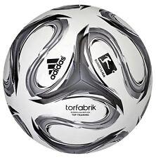 Fußball Torfabrik günstig kaufen | eBay