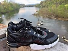 NIKE LUNAR TR1 Marine TriAthalon Running Cross Training Mens Shoes Size 11.5