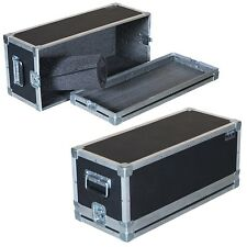 Light Duty Economy ATA Case for BEHRINGER V-TONE GMX 1200H HEAD