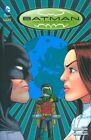 BATMAN INCORPORATED n°4 di Grant Morrison - collana Batman World
