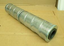 Parker 924797 40W VE 40-Micron 150PSID Cleanable Hydraulic Filter Element